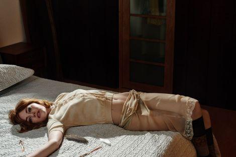 Emma Stone (12)