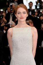 Emma Stone (7)