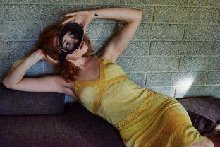 Emma Stone (9)
