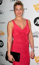 Gemma Atkinson (6)