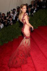 Jennifer Lopez (7)