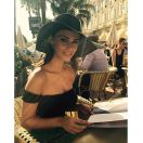 Jessica Lowndes 001