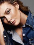 Karlie Kloss (1)