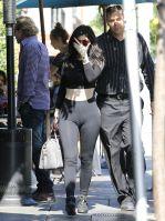 Kylie Jenner (1)