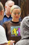 Miley Cyrus (2)