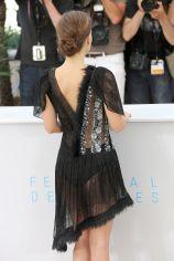 Natalie Portman (13)