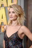 Rosie Huntington Whiteley (16)