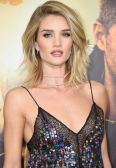 Rosie Huntington Whiteley (17)