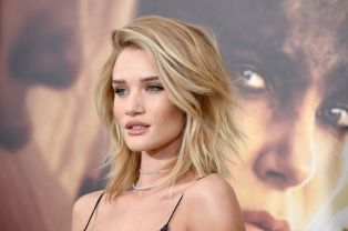 Rosie Huntington Whiteley (20)