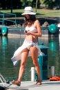 Alessandra Ambrosio (26)