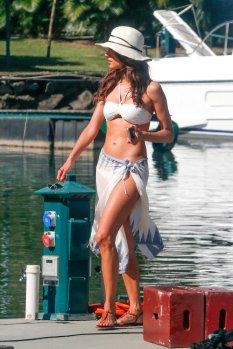 Alessandra Ambrosio (30)