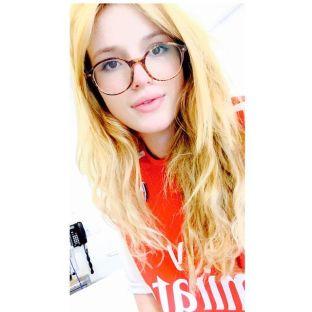 Bella-instagram-060515