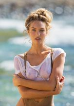 Candice Swanepoel (7)