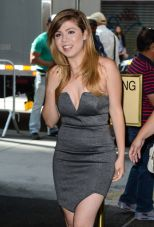 Jennette McCurdy (16)