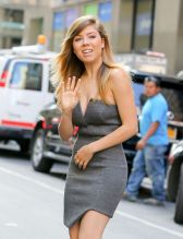 Jennette McCurdy (6)