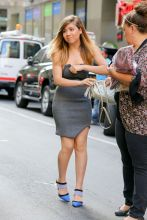 Jennette McCurdy (7)