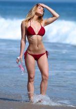 Kaili Thorne (7)