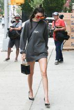 Kendall_Jenner_06