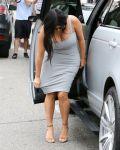 Kim Kardashian (9)