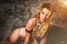 Lindsey Pelas (5)