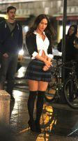 Megan Fox (3)