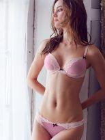 Monika Jagaciak (18)
