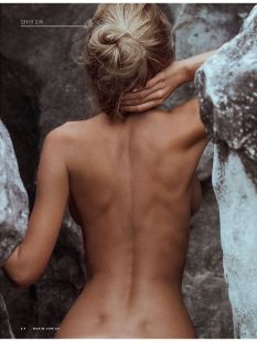Renee Somerfield (6)