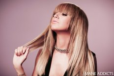 Ashley Tisdale (4)