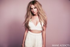 Ashley Tisdale (5)