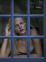 Erin Heatherton (6)