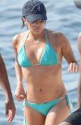 Eva Longoria (1)