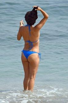 Eva Longoria (12)