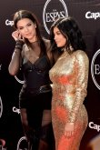 Kendall Kylie Jenner (1)