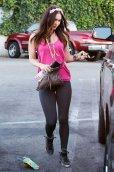Megan Fox 001