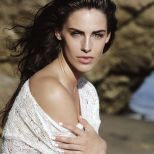 Jessica Lowndes 001