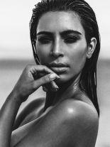 Kim Kardashian (4)