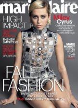 Miley Cyrus (3)
