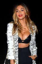 Nicole Scherzinger (1)