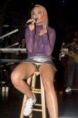 Rita Ora (22)