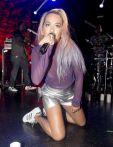 Rita Ora (37)