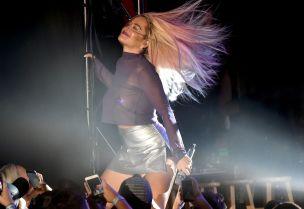 Rita Ora (8)