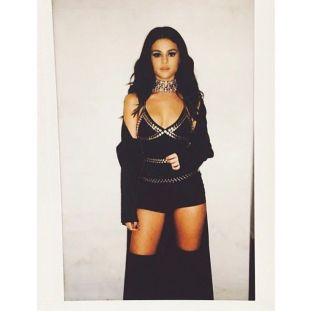 Selena Gomez 002