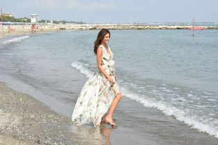 Alessandra Ambrosio (25)