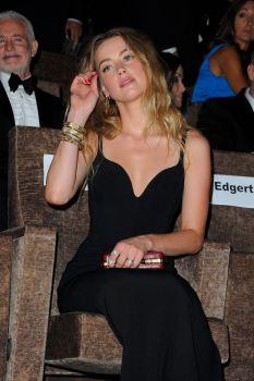 Amber Heard (18)