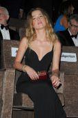Amber Heard (20)