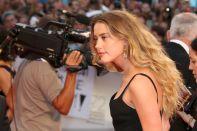 Amber Heard (8)