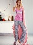 Candice Swanepoel (17)