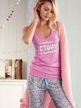 Candice Swanepoel (18)