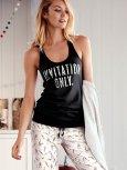 Candice Swanepoel (20)