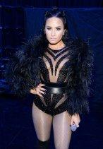 Demi Lovato (11)